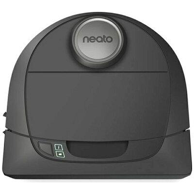 NEATO ROBOTICS Botvac D5 Connected ロボット掃除機 BV-D502