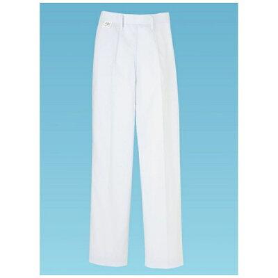 女性用パンツ US-2607 L SPV063