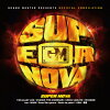 SUPER NOVA/CD/GMCD-004