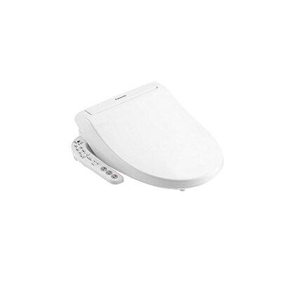 Panasonic パナソニック 温水洗浄便座 ビューティ トワレ CH931SWS ホワイト