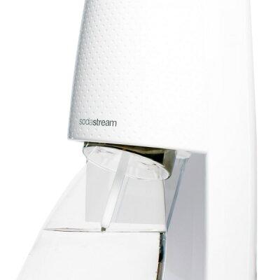 sodastream/ソーダストリーム SSM1068 ソーダストリーム Spirit スピリット スターターキット スピリットブラック