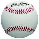 Rawlings/ローリングス R452PRD 硬式練習球 1ダース