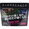 ピンクイオン PINK ION PINK ION IM2001 blacklabel B.K.T ブカツ 1401