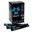 Mag-on(マグ・オン) マグネシウムチャージサプリメント 30包入