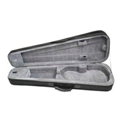京宝電機  ヴァイオリン用セミハードケース BR20040