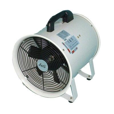 BR84850 ダクトファン 消費電力 350/520W