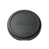 JP47667 マイクロフォーサーズ用 レンズリアキャップ
