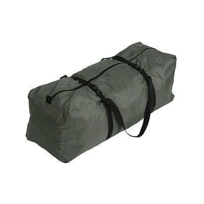 DOPPELGANGER Outdoor ドッペルギャンガー アウトドア ライダーズタンデムテント T3-485