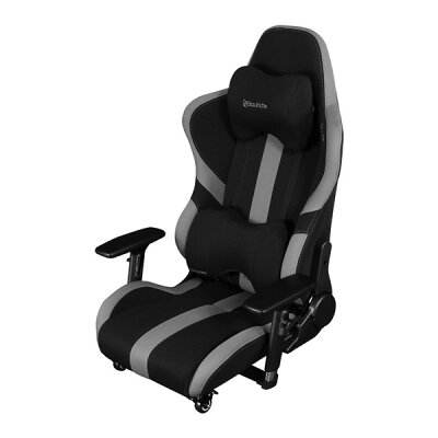 Bauhutte 座椅子 LOC-950RR-BK