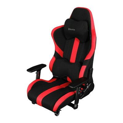 Bauhutte 座椅子 LOC-950RR-RD