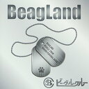 BeagLand/CD/AMJP-1307
