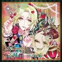 My Dearest Tales-キミと綴る戀物語-Vol.2 花澄コウ/CD/MCTR-10008