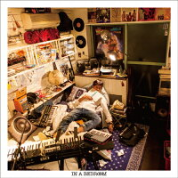 IN A BEDROOM/CD/DZCD-0003