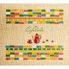 カフェジーニョ~ア・コレクション・オブ・コーヒー・タイム・ミュージック~/CD/FEGB-0001