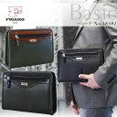 Figaro(フィガロ) セカンドバッグ ca-ca38582_nob