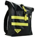 Team GRAPHT Shield Backpack モリト TGR007-BKシールドバックパック