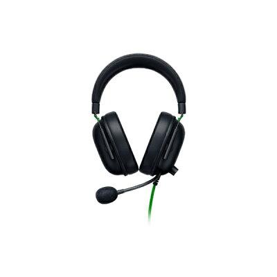 Razer ゲーミングヘッドセット BLACKSHARK V2 X