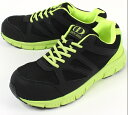 ジーデージャパン 安全靴 GD-811/GD-812/GD-813GD