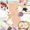 ツイキス~ひだまり荘の双子たち~ Vol.2 皇ヒビキ&皇カナデ/CD/COLO-0014