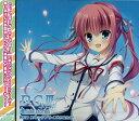 CD D.C.III-ダ・カーポIII- サイドストーリーズ 第二巻 CIRCUS