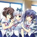 CD D.C.III-ダ・カーポIII- サイドストーリーズ 第四巻 CIRCUS