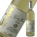 五島ワイン ナイアガラ 白 750ml