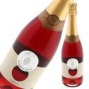 五島ワイン キャンベル アーリー スパークリング ロゼ 750ml