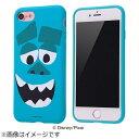 iphone  ディズニー tpu イングレム ディズニー iphone7 4.7イ