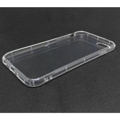 Apple iPhone6 iPhone6S ケース カバー TPU ケース ソフト ケース