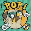 POP i/CD/WBRC-0002