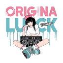 ORIGINALUCK/CD/WBRC-0005