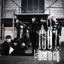 100% How to cry 通常盤A CD