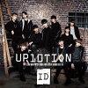 ID /UTION/TSUP-5002