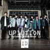 ID /UTION/TSUP-5004
