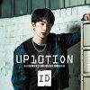 ID /UTION TSUP-5014