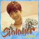Summer(通常盤 YOUNGMIN Edition)/CD/OKCK-02006