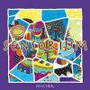 SENSORIUM/CD/WCLM-0003