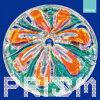 PRISM/CD/WCLM-0004