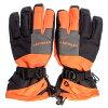 エァウォーク AW スキー5指手袋 AWー6121 Nオレンジ サイズ=M  Nオレンジサイズ=M AW 6121 NORM