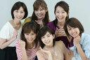 11カレンダー 卓上 テレビ朝日女性アナウンサー 407