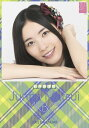 AKB48 卓上 松井珠理奈 2015年カレンダー