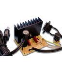 ワンダーキット WonderKit 16Aパワーコントローラー キット PC-16A