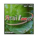 インターネット Real Loops Vol.2 Contemporary & Rare Grooves