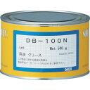 ニチモリ DBペースト100N 500g 6缶 品番:3002713