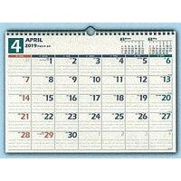 能率19 C115 NOLTYカレンダー