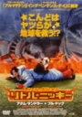 リトル★ニッキー/DVD/ASBY-1953