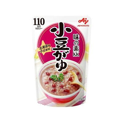 味の素 味の素KKおかゆ 小豆がゆ 250g
