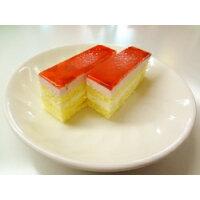 味の素冷凍食品 GFフリーカットケーキいちご