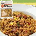 味の素 味の素冷凍食品 GFメキシカンジャンバラヤ250