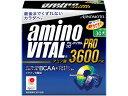 アジノモト AJINOMOTO タブレット  AJ プロ30P 1620 3430152200 0000